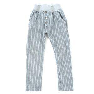 EN FANT pants, boy's size 3Y